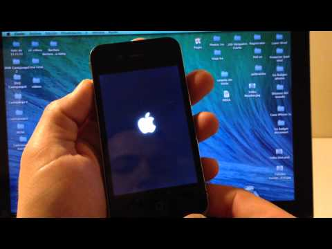Liberar  iPhone 4 5 6 s c  IOS 8 IOS 9 por IMEI sin Jailbreake desbloquear en Español