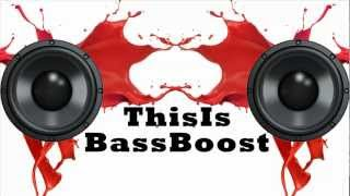 Download Avicii - Levels [Bass Boosted] HQ 3Gp Mp4