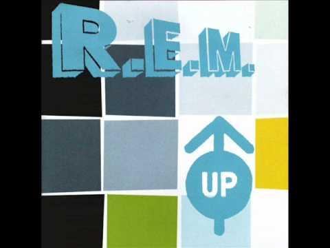 Rem - Hope