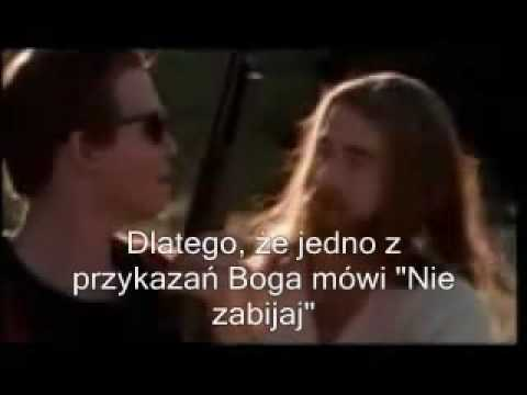 Terminator i Jezus FULL Version PL