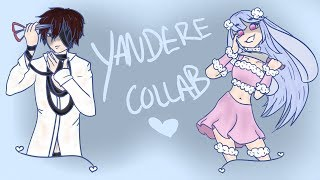 Yandere Collab With Bear's Audio Emporium | Anime ASMR Roleplay?Rini-chan ASMR?