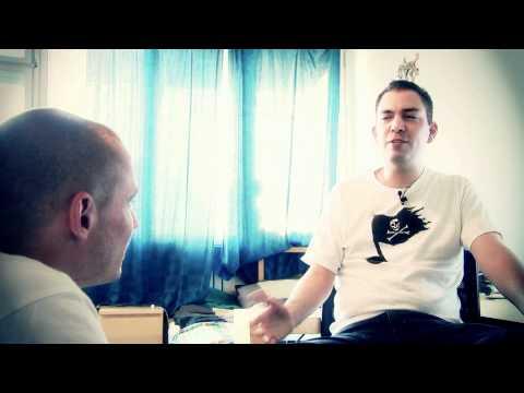 Vakondok 2 demoscene 2011