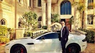 Billionaire Lifestyle Magazine - Billionaire Life Style