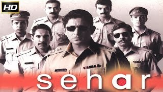 SEHAR 2005 - Action | Arshad Warsi, Pankaj Kapur, Sushant Singh, Sushasini Mulay.  from Gold Cinema