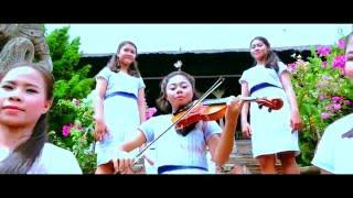 download lagu Gema Santi - Aya Btmdg  & Laras Btmdg gratis