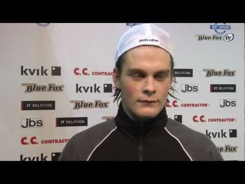 30-10-12 interview Bjørn Uldall