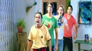 Download Dhol Comedy Scene 3Gp Mp4