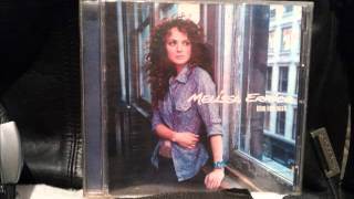 Melissa Errico - I Still Love You