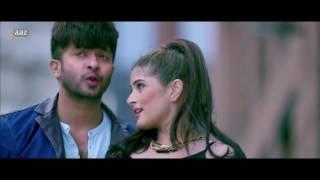 Harabo Toke  Full Video  Shakib Khan  Srabanti  Shaan  Shikari Bengali Movie 2016 akibul al hasan