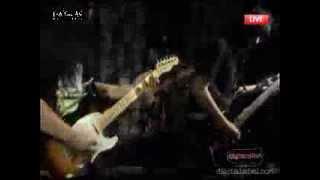 Chinatology - Indonesia Pusaka @gitarisINA