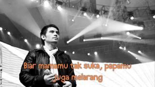 Download lagu JUDIKA   Mama Papa Larang ' MAPALA '   Lyrics gratis