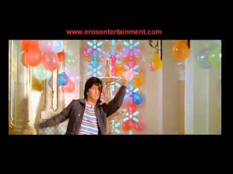YouTube   Jaane Bhi De   Heyy Babyy Song Promo