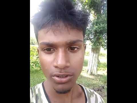 .  Assamese sex wife thumbnail