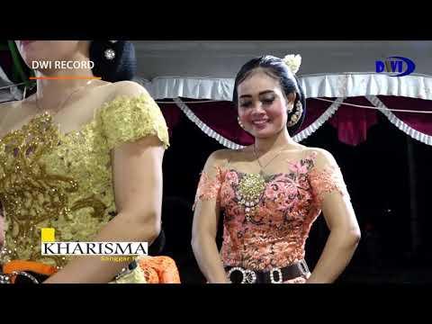 006 Tayub Grobogan - Giyantini Cs - Live Bendo Mlowokarangtalun HD