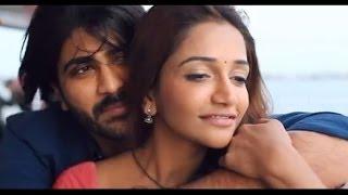 Satya 2 - Satya 2 Telugu Full Songs HD - Nuvu Leka Nenu Lenu Song - Sharwanand, Anaika Soti, RGV