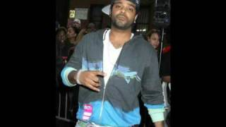 Watch Jim Jones Bright Lights Big City video