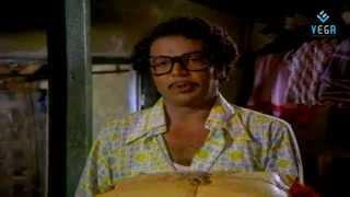Suvarillada Chitrangal Tamil Full Movie
