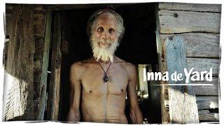 download lagu Inna De Yard - Youthman Feat.cedric Myton gratis