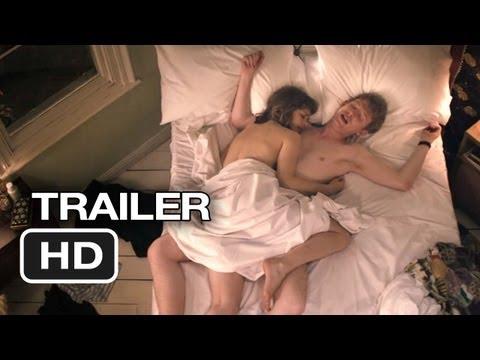 About Time TRAILER 1 (2013) - Rachel McAdams Movie HD