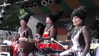 download lagu Dakhabrakha 2017-07-23 Flgf Infield Stage - Part 9 gratis