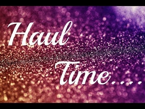 Haul Time | Dollar tree, Target & HEB