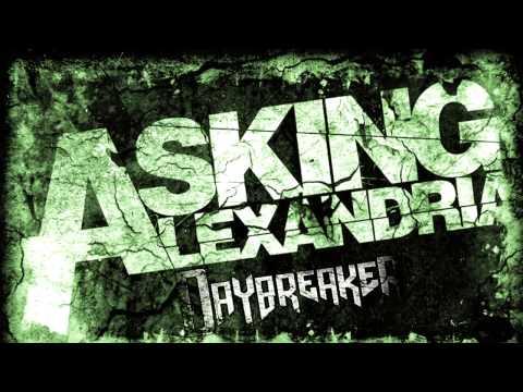 Asking Alexandria - Daybreaker (new Song 2015!!!) video