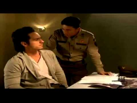 VIC MORA & DIANA ♥73♥ Interrogados...