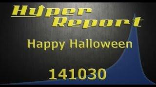 141030 - Desperate Measures