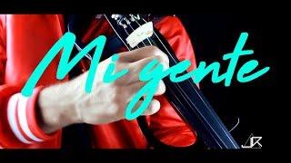 download lagu J. Balvin, Willy William - Mi Gente   gratis