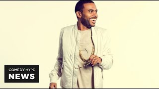 Lil Duval Debuts 39 Pull Up 39 Song Feat Ty Dolla Sign Hit Or Miss Ch News