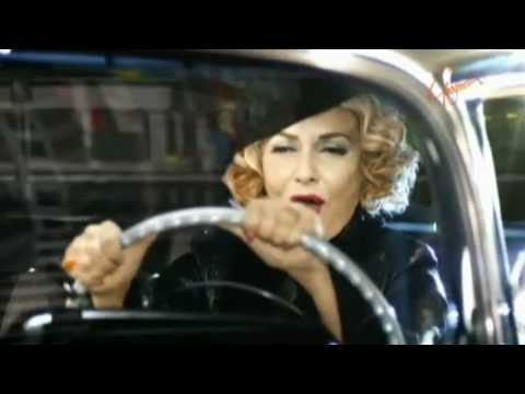 ARASH503- Googoosh - Baaghe Bi Bargi [HQ] (www.IranProud.com).mp4
