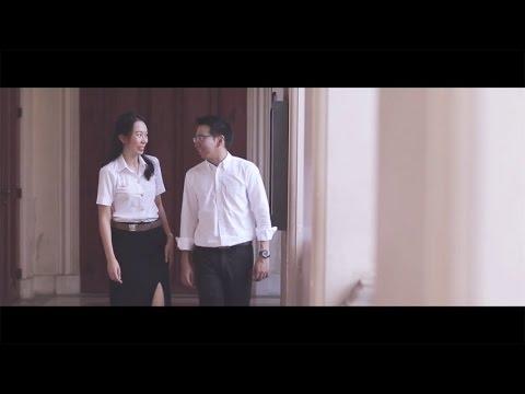 Wedding presentation - Nat & Nong thumbnail