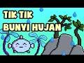 Tik Tik Bunyi Hujan | Lagu Anak Anak Terpopuler 2016 | Lagu Anak Indonesia