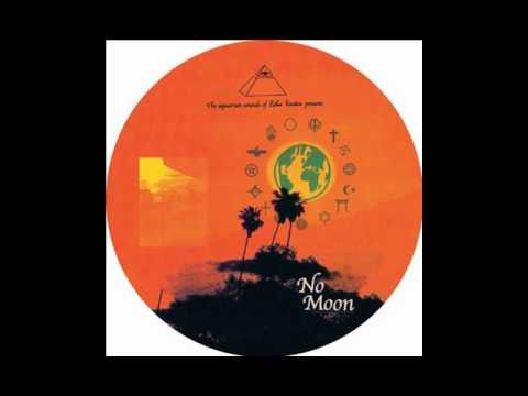 No Moon - Pretty Fly for a lofi