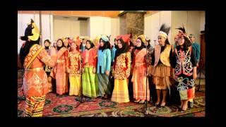 download lagu Psm Stks Bandung - Medley Lagu Nusantara gratis