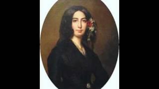 Frédéric Chopin - 1. Allegro Maestoso