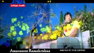 Love Journey - love journey Telugu movie1