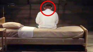 Supernatural Season 14 New Trailer EASTER EGG: LUCIFER IS BACK?!