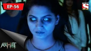 Aahat - আহত 6 - Ep 56 - Ghostly College - 7th October, 2017