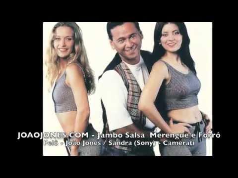 Pelô   Jambo Forró Salsa e Merengue   joaojones com