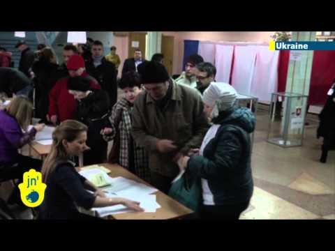 Crimean Referendum Farce: International community rejects Kremlin vote