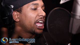 Cyhi Da Prynce - Popular Demand (Freestyle Video)