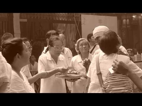 2014 Bangkok Talat Noi 05