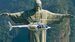 Amazing Documentary Films - Rio de Janeiro Brazil (HD)