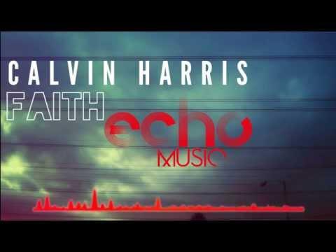 Calvin Harris - Faith [Official]