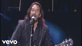 Marco Antonio Solis Video - Marco Antonio Solís - O Me Voy O Te Vas (Live Version)