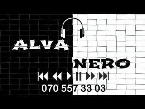 Toy ucun diskoteka mahnilari AlvaNero Mix