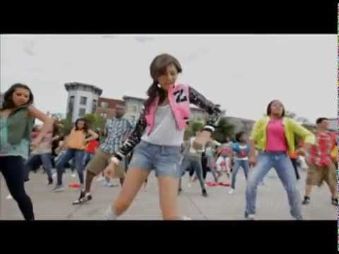 Swag It Out - Zendaya Music Videos