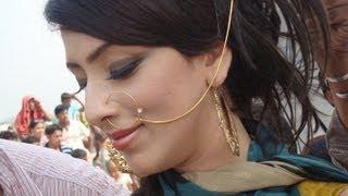 Download Bangla Natok | VALO THAKAR SOHOJ UPAY | Bidya Sinha Mim & Naeem 3Gp Mp4