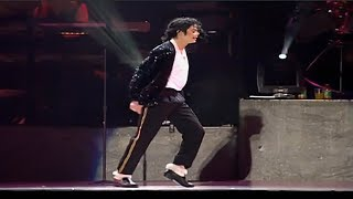 Download Lagu Michael Jackson Dance To Filthy - Justin Timberlake Gratis STAFABAND